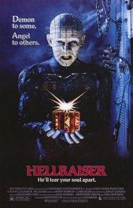 hellraiser1