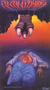 mutilations-vhs-front