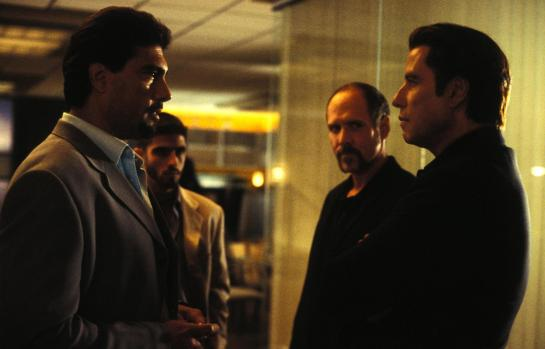 still-of-john-travolta-and-eduardo-yáñez-in-the-punisher-(2004)-large-picture