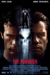 the-punisher-2004-movie-poster
