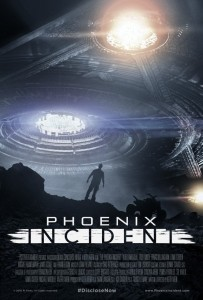 trailer-for-the-ufo-film-the-phoenix-incident-and-exclusive-motion-poster