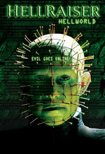 Hellraiser-VIII-Hellworld_poster_lg
