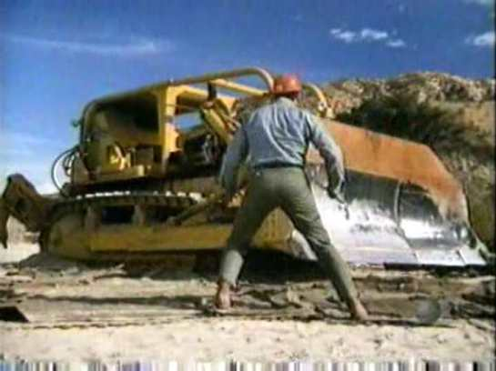 killdozer 1974 movie pic