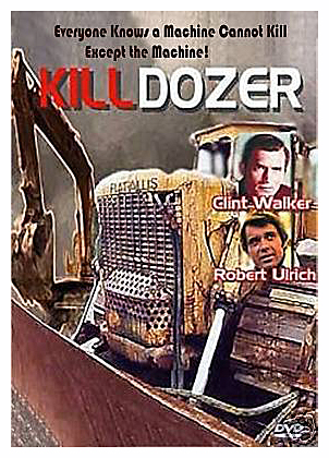 killdozer2