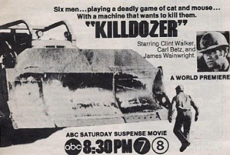 KilldozerTVAd