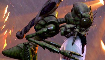 AA-01-Alien