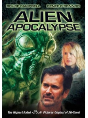 alien-apocalypse-2005-streaming.gif