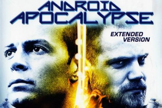 ANDROID-APOCALYPSE
