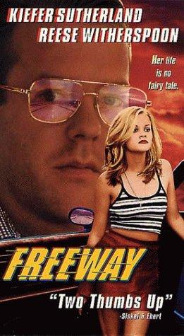 freeway-(1996)-large-picture