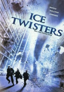ice-twisters.23389