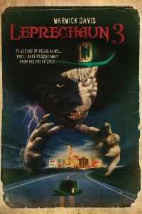 Leprechaun-3-1995-1080p-WEB-DL-AAC2-0-H-264-HKD