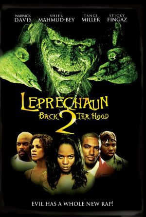 Leprechaun-_Back_2_tha_Hood_FilmPoster