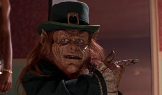 leprechaun-in-the-hood-2000-dvdrip-ac3-tr-dub-2