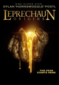 Leprechaun-Origins_Presskit_art_001