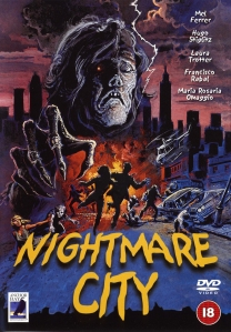 the-greatest-80s-zombie-film-youve-never-seen-nightmare-city