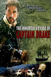The-Immortal-Voyage-of-Captain-Drake-images-fd6993f5-373e-4a30-918f-e8e2eb688b8
