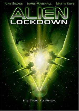 Alien_Lockdown_FilmPoster