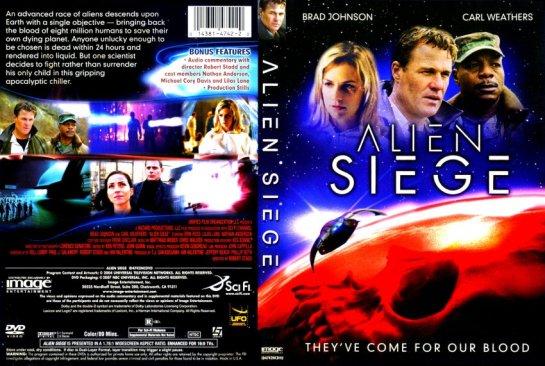 Alien_Siege_2005_-_English_f