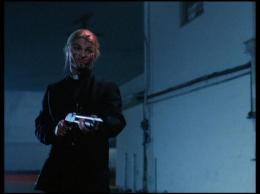 Vampire Cop (1993)