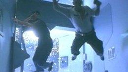 Youtube Film Club: Velocity Trap(1999)
