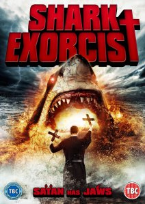 shark-exorcist-dvd