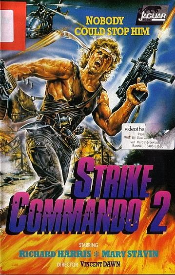 600full-strike-commando-2-poster