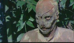 "Zombi 3 (1980) (aka ""Zombie Holocaust"")"