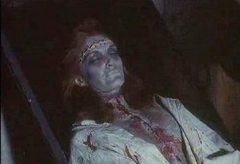 hangingwoman_corpse