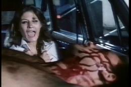 Zombi 4 (1982) (akaPanic)