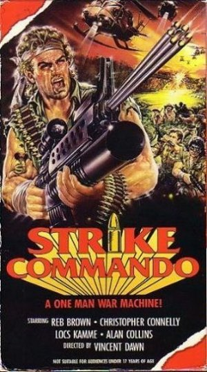 Strike_Commando_FilmPoster