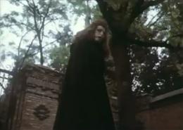 Zombi 3 (1973) (aka The HangingWoman)