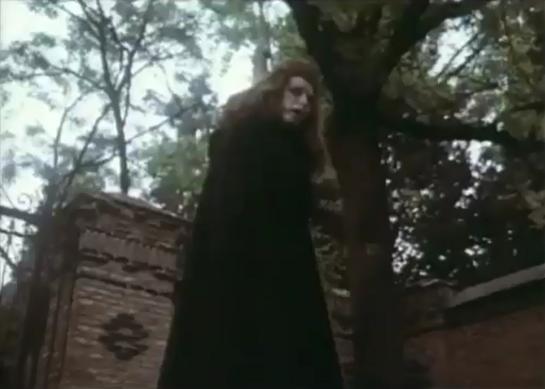 TheHangingWoman1