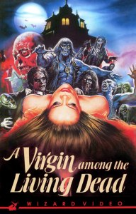 VirginAmongTheLivingDead