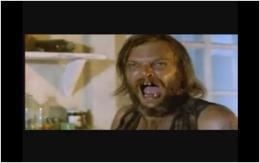 Zombi 4 (1988) (aka AfterDeath)