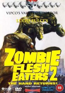 Zombi-3-Zombie-Flesh-eaters-2