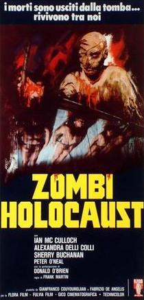 Zombi-holocaust-poster