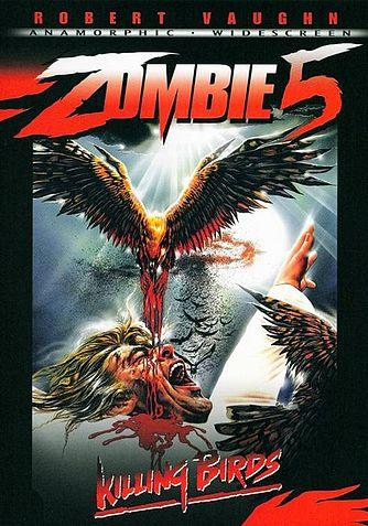 Zombie_5_DVD
