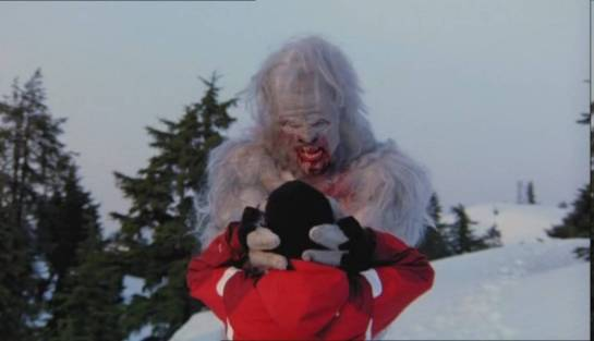 287810-cryptozoology-yeti-curse-of-the-snow-demon-screenshot