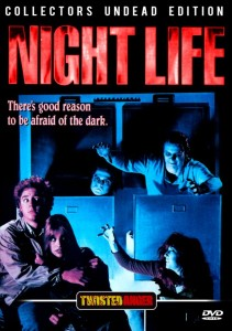night-life-1989_front