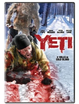 yeti-_curse_of_the_snow_demon