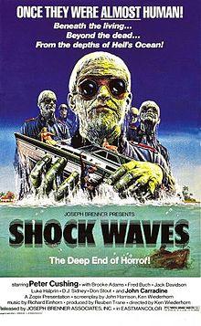 220px-shockwaves77