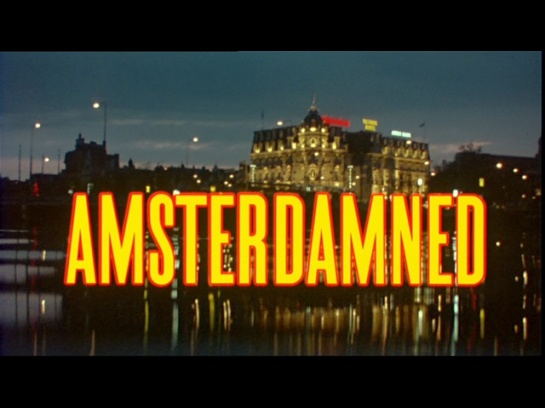 amsterdamned-473224886-large