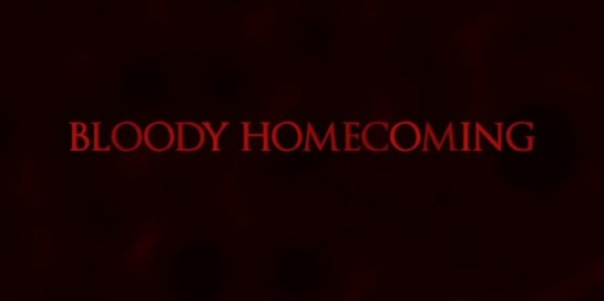 bloody-homecoming-2012-trailer-mov-0017-660x330