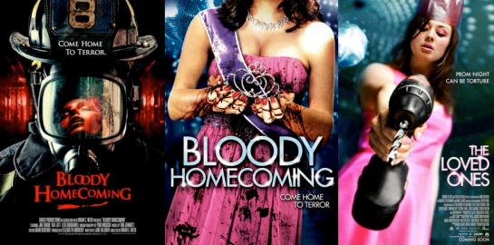 bloodyhomecoming_2