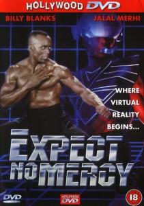 expect_no_mercy_1995