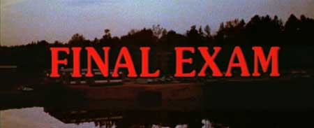 final-exam-movie-1981-4