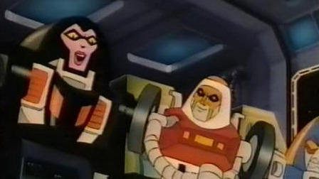gobots-war-of-the-rock-lords