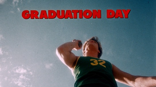 graduation_day_dvd_cover