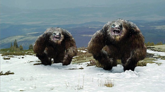 photo-yetis-terreur-en-montagne-deadly-descent-the-legend-of-the-abominable-snowman-2013-1