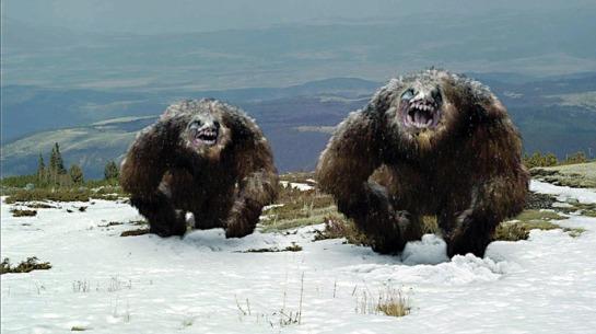 photo-yetis-terreur-en-montagne-deadly-descent-the-legend-of-the-abominable-snowman-2013-1